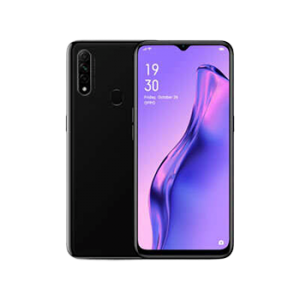 Oppo A9 (2020) Image
