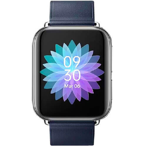 Oppo Watch Image