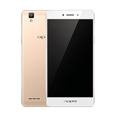 Oppo A53 (2015) Image
