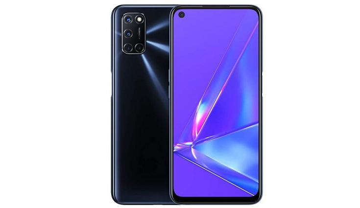 Oppo A53 (2020) Image