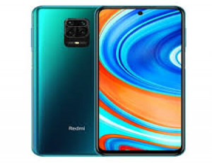 Xiaomi Redmi 9 (India) Image