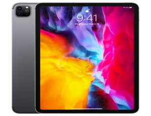 Apple iPad Pro 12.9 (2020) Image
