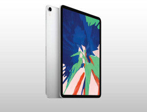 Apple iPad Air (2020) Image