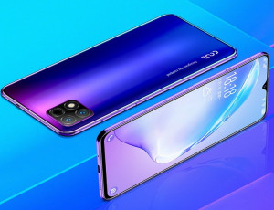 Coolpad Cool 12A Image