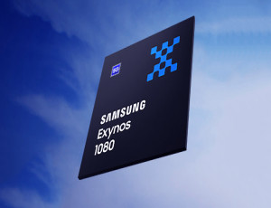 Samsung strikes Exynos chipset deals with Xiaomi and Oppo Image