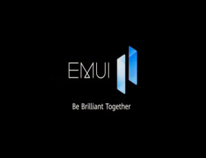 Huawei rolling out EMUI 11 to P40 and P40 Pro & Mate 30 Pro